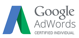 google-adwords-certified-individual