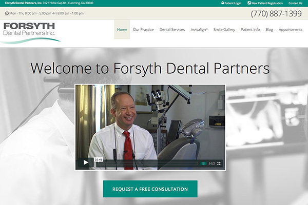 forsyth_dental_partners